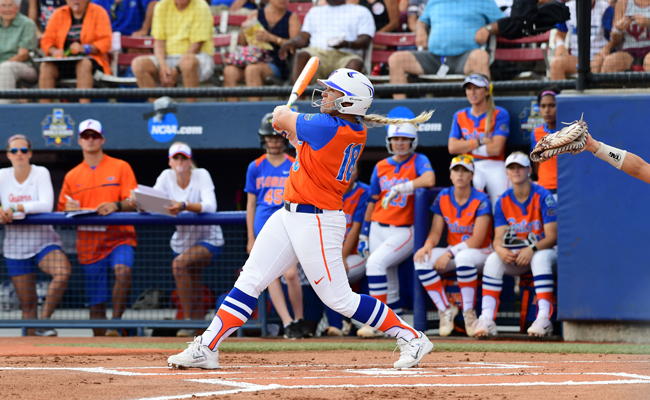 Amanda-lorenz-florida-softball