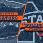 Florida football at Mississippi State: Prediction, pick, line, odds, watch live stream online