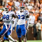 Florida-Georgia matters again, and college football is better off because of it