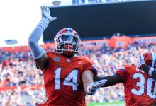 Florida vs. Colorado State score: Gators exorcise demons but still have a long way to go
