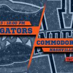 Florida football at Vanderbilt: Prediction, pick, line, spread, odds, watch live stream online
