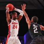 Florida basketball score vs. Butler: Gators look hapless in loss to end Battle 4 Atlantis