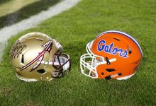 Florida vs. Florida State: Gators can prove their turnaround is real with a key rivalry win