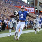 Questions raised about circumstances of Trevon Grimes's transfer to Florida in report