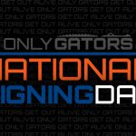Florida football recruiting: National Signing Day live early period updates 2018-19