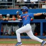Florida baseball wins sixth straight series vs. Miami