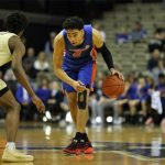 Florida vs. Vanderbilt score: Gators win fifth straight game in rout on the road