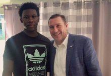 Florida football recruiting: Four-star DE Khris Bogle flips to Gators from Alabama