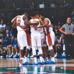 Florida vs. Vanderbilt score: Gators manage win despite horrid performance