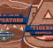 Florida vs. Auburn: Prediction, pick, line, spread, odds, SEC Tournament live stream online