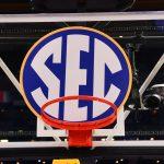 Florida Gators, SEC spring sports canceled through March 30 due to coronavirus