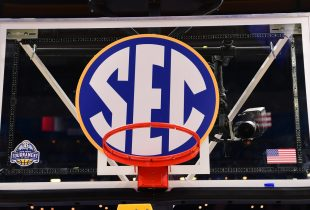 Florida basketball predicted to finish second in SEC, Blackshear receives honors