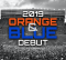 Florida Gators spring game: 2019 Orange & Blue Debut primer, time, channel, live stream
