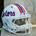 Florida football adds OL Stewart Reese as graduate transfer for 2020