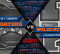 Florida at Kentucky: Game pick, prediction, odds, spread, line, time, TV, watch live stream