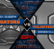 Florida vs. Tennessee: Game pick, prediction, odds, line, spread, time, TV, watch live stream