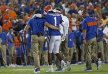 Florida football: CJ Henderson, most injured Gators expected back vs. Auburn