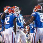 Florida football score, highlights, takeaways: No. 11 Gators shut down UT-Martin