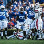 Florida football: Dan Mullen says injured Gators stars will be back for Georgia game