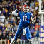 Florida vs. LSU score: Takeaways as Gators defense disappears in Death Valley