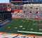 Florida Gators, SEC sporting events to be held without fans through March 30