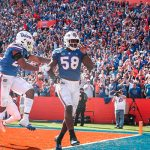 2020 NFL Draft picks: Seven Florida Gators selected, four more signed as UDFAs