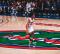 Florida basketball score, takeaways: Gators start slow, survive Marshall in second half
