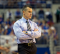Florida basketball court to be named after coach Billy Donovan in early 2020