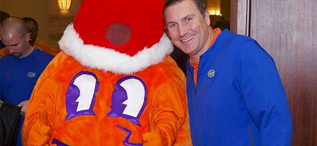 2019 Orange Bowl: Florida football aims to finish strong with championship hopes for  2020