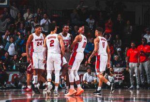 Florida basketball score, takeaways: Gators finish wild 2OT comeback to beat Alabama