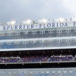 Fans allowed to attend Florida football games with The Swamp opening at 20% capacity