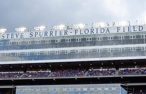 Florida football: Two coaches, many players positive; LSU game uncertain; Dan Mullen walks back comments