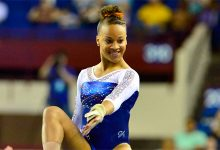 Gators vow change after former Florida gymnasts detail experiences of racism on team