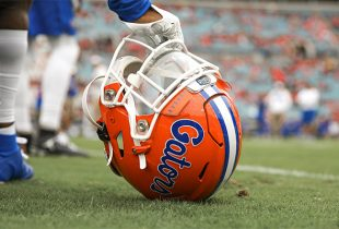 Florida football news: Gators lose defensive assistant to Michigan, add three graduate transfers