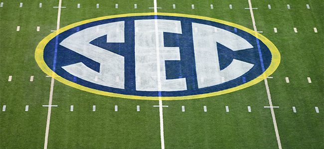 What The Sec S New Deal With Abc Espn Means For Florida Gators Football Basketball Onlygators Com Florida Gators News Analysis Schedules And Scores