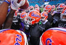 Florida Gators recruiting: National Signing Day 2020 predictions, preview of 2021 class