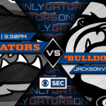 Florida vs. Georgia game: Pick, prediction, spread, odds, line, time, watch live stream, TV channel