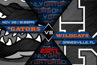 Florida vs. Kentucky: Pick, prediction, spread, odds, line, time, watch live stream, TV channel