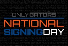 Florida college football recruiting: National Signing Day 2020 updates, early class rankings