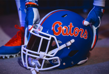 Florida hires Jules Montinar as defensive assistant, filling last coaching spot on staff