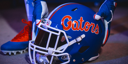 Florida football recruiting: Speedster Isaiah Bond joins Gators' Class of 2022