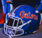 Florida football schedule 2021: Gators open SEC play with home dates vs. Alabama, Tennessee