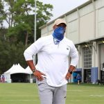 Florida loses offensive coordinator Brian Johnson to NFL's Philadelphia Eagles