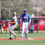 No. 1 Florida baseball opens season with a dud, dropping first series to Miami since 2014