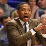 Florida basketball loses second assistant to mid-major head coaching job as upheaval continues