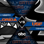 Florida vs. South Florida: Pick, prediction, spread, odds, football game time, watch live stream, TV channel
