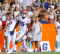 Florida QB Anthony Richardson practicing, LB Ventrell Miller reportedly out indefinitely