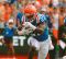 Florida vs. Vanderbilt score, takeaways: No. 20 Gators rocky in homecoming rout of 'Dores