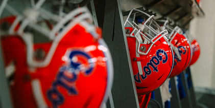 Former Gators react on Twitter as No. 20 Florida suffers pathetic 49-42 loss at LSU